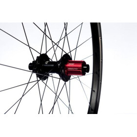"""NoTubes ZTR Arch CB7 Rear Wheel 27.5"""" Neo 12x148mm Boost Shimano"""